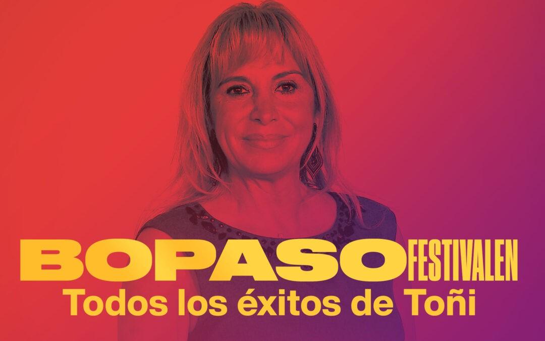 eurovision_mejores_canciones_españa_toñi_prieto_preseleccion