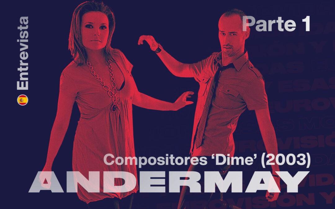 entrevista_andermay_beth_dime_eurovision_2003
