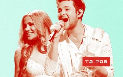 Las mejores ganadoras de la historia de Eurovisión