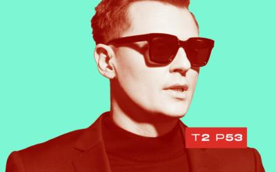 Temprano declara al ganador de Eurovisión 2021: Polonia