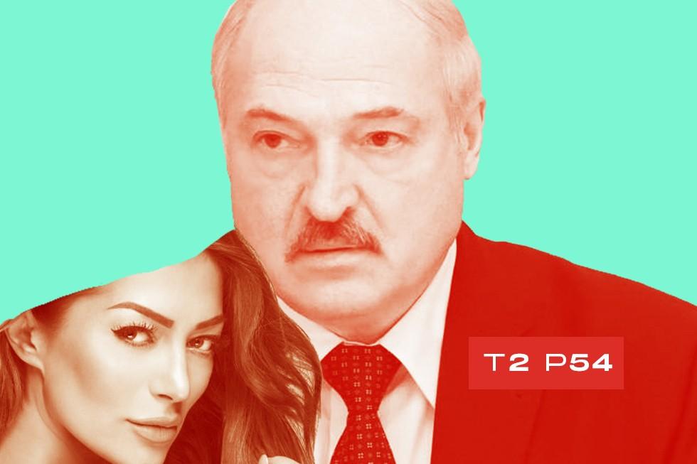 ¡Vuelven los duelos del Movidas con un Bielorrusia vs Armenia!